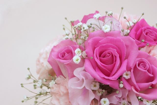 雑司ヶ谷の花屋「flowerkitchen」が提供するフラワーギフト